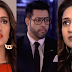 Yeh Hai Mohabbatein: Simmi- Param ugly game kidnapped Pihu to defeat Ishita