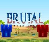 brutal-inventions