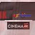 📺 Phantom Cinema 4K Nova Atualização V2.0.7.02 - 18/05/2020