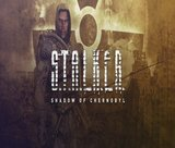 stalker-shadow-of-chernobyl