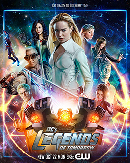 Legends of Tomorrow S04 Episode 03 720p HDTV 200MB ESub HEVC, hollwood tv show hevc x265 hdrip 250mb 270mb free download or watch online at world4ufree.fun