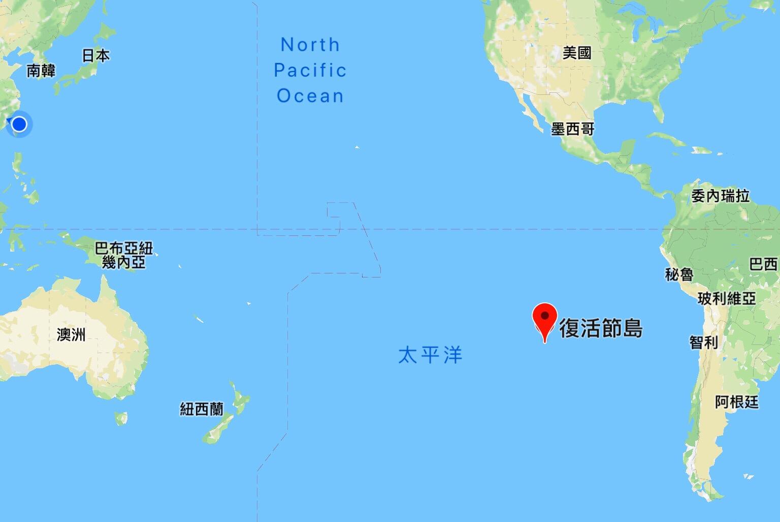 等您去旅行. . .: 【南美洲2017壯遊】南美遊(49)智利(21)火山錐口(3)!