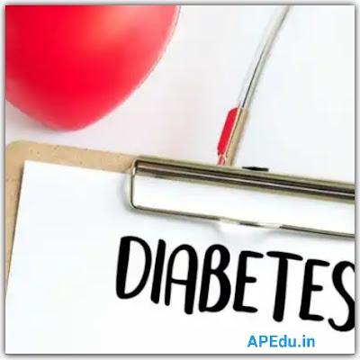 These diets that completely control diabetes ...?