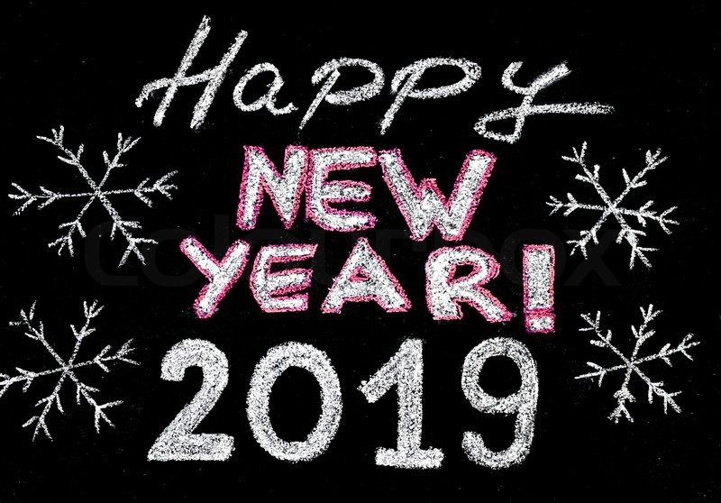 I Hope We Made A Great List Of Good Bye 2018 Welcome 2019 Wishes Images. If  You Need More, Kindly Do Check Other Posts Well. If You Like Any Of The  Above ...
