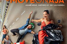 [Download Film] #MoveOnAja (2019) WEB-DL Full Movie