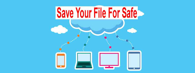 what is cloud Storage downloaded420