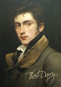 http://austenvariations.com/the-darcy-brothers-chapter-1/