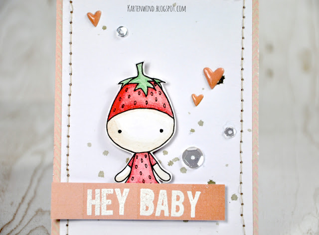 http://kartenwind.blogspot.com/2016/09/hey-baby-erdbeere-klartext-jubilaum.html