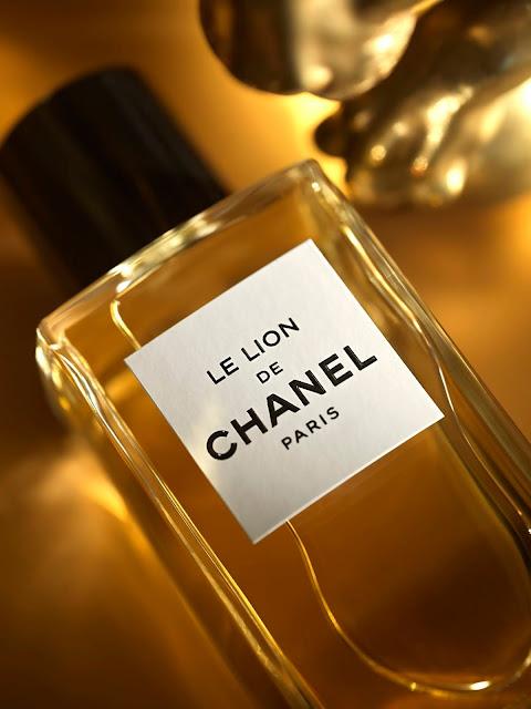 le lion de chanel eau de parfum avis, le lion de chanel, chanel parfums, parfums chanel, le lion chanel, chanel le lion avis, les exclusifs de chanel, chanel les exclusifs parfums, parfum féminin, blog parfum, perfumes, perfume blog, parfums, meilleur parfum femme, parfum unisexe, avis parfums