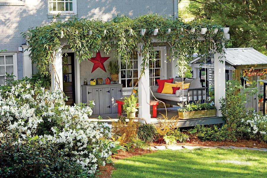 Casas minimalistas y modernas galerias estilo minimalista for Galerias casas minimalistas