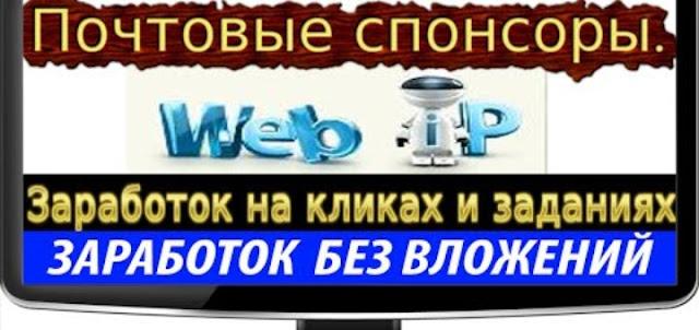 4LMe1FEEMpohqdefault-720x340.jpg