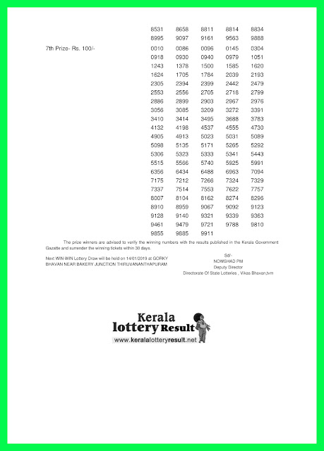 "KERALALOTTERYRESULT.NET, ""kerala lottery result 7 1 2019 Win Win W 494"", kerala lottery result 7-1-2019, win win lottery results, kerala lottery result today win win, win win lottery result, kerala lottery result win win today, kerala lottery win win today result, win winkerala lottery result, win win lottery W 494 results 7-1-2019, win win lottery w-494, live win win lottery W-494, 7.1.2019, win win lottery, kerala lottery today result win win, win win lottery (W-494) 07/01/2019, today win win lottery result, win win lottery today result 7-1-2019, win win lottery results today 7 1 2019, kerala lottery result 07.01.2019 win-win lottery w 494, win win lottery, win win lottery today result, win win lottery result yesterday, winwin lottery w-494, win win lottery 7.1.2019 today kerala lottery result win win, kerala lottery results today win win, win win lottery today, today lottery result win win, win win lottery result today, kerala lottery result live, kerala lottery bumper result, kerala lottery result yesterday, kerala lottery result today, kerala online lottery results, kerala lottery draw, kerala lottery results, kerala state lottery today, kerala lottare, kerala lottery result, lottery today, kerala lottery today draw result, kerala lottery online purchase, kerala lottery online buy, buy kerala lottery online, kerala lottery tomorrow prediction lucky winning guessing number, kerala lottery, kl result,  yesterday lottery results, lotteries results, keralalotteries, kerala lottery, keralalotteryresult, kerala lottery result, kerala lottery result live, kerala lottery today, kerala lottery result today, kerala lottery,"