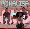 [Audio + Video] MONALISA - Jaystreetz x Boiflexy x Dabhill