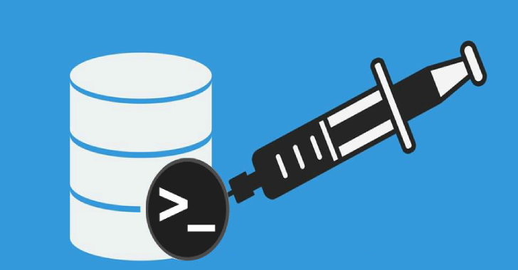 Blinder : A Python Library To Automate Time-Based Blind SQL Injection