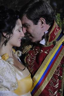 trailer, luisa pelicula venezolana cine