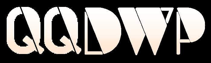 QQDWP