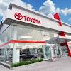ingin Membeli Mobil dengan Harga Murah di Dealer Toyota Depok? Berikut Promo Nya!