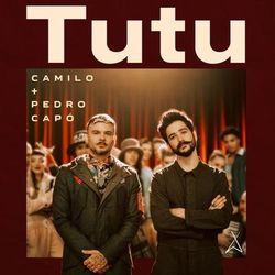Baixar Tutu - Camilo e Pedro Capó Mp3
