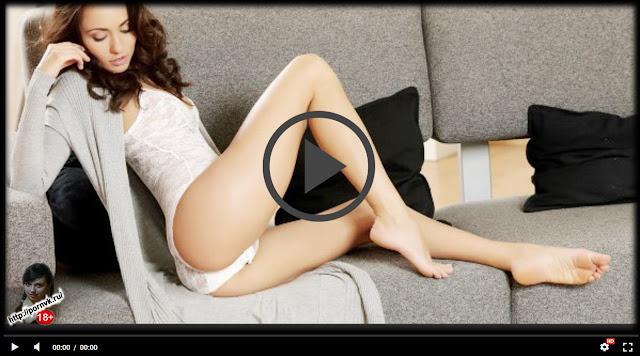 Секс, трах, эротика http://pornvk.ru/ кончающие девушки 18+