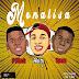 DOWNLOAD MP3: DJ Jones Ft. Big Case , P Black X Akim, Oyenz - Monalisa