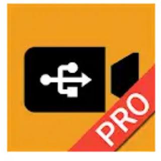 تنزيل تطبيق إ USB Camera Pro - Connect EasyCap or USB WebCam v9.4.0 (Paid) Apk