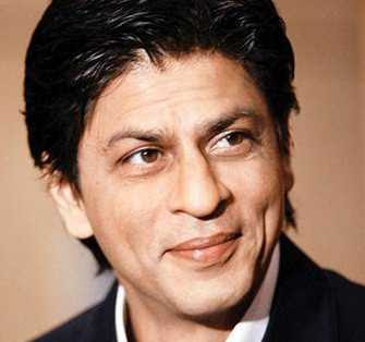 Shah Rukh Khan Wiki, Height, Weight, Age, Wife, Family and Biography