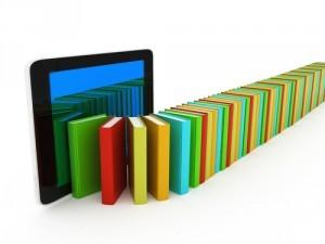 Е-посібник: як використовувати