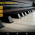 Piano Melody Pro v152 Apk for android Last Update Maret 2017