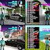 gta vice car cheat menu download pc || spawn car cheats gta vice city
