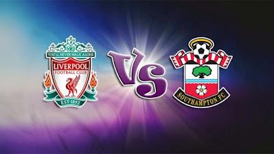 مشاهدة مباراة ليفربول ضد ساوثهامتون 08-05-2021 بث مباشر في الدوري الانجليزي