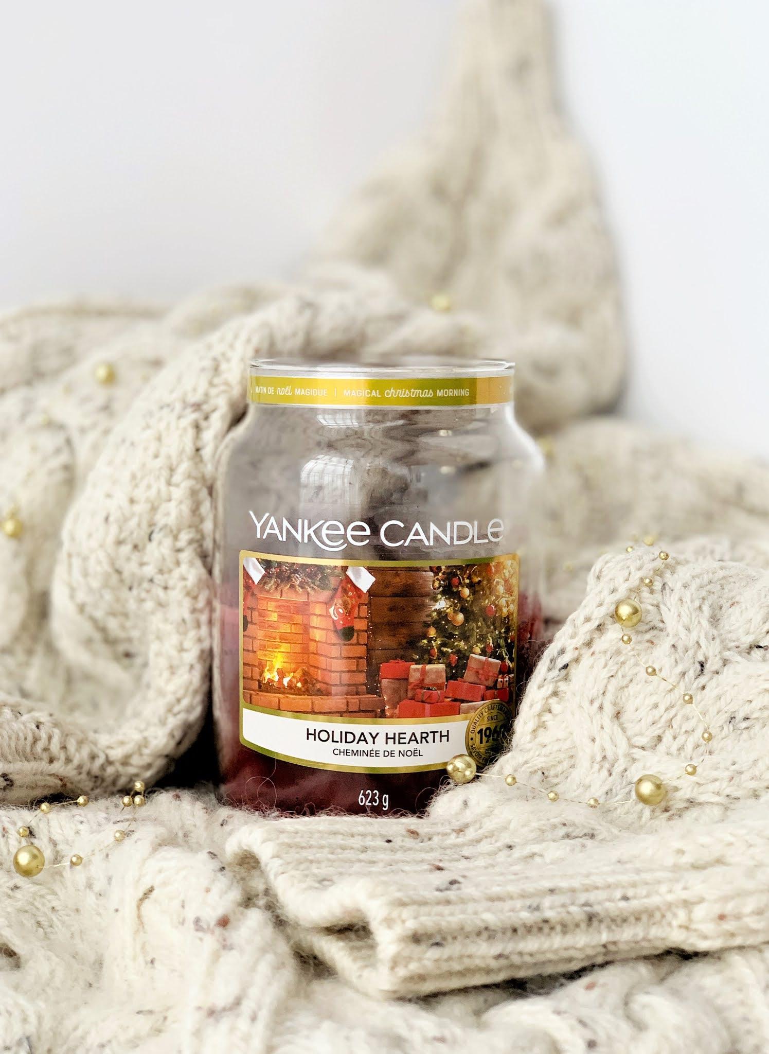 Yankee-Candle-Holiday-Hearth