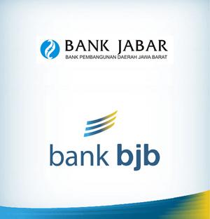http://jobsinpt.blogspot.com/2012/04/lowongan-bumd-bank-bjb-april-2012-untuk.html