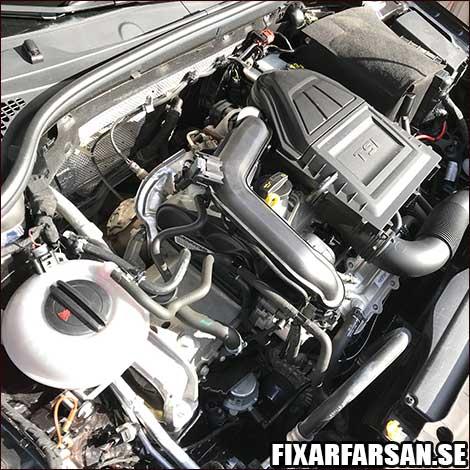 3-cylindrig-motor-Skoda-Octavia