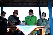 Sandiaga Uno : Geopark Rammang Rammang Kenalkan Indonesia ke Dunia