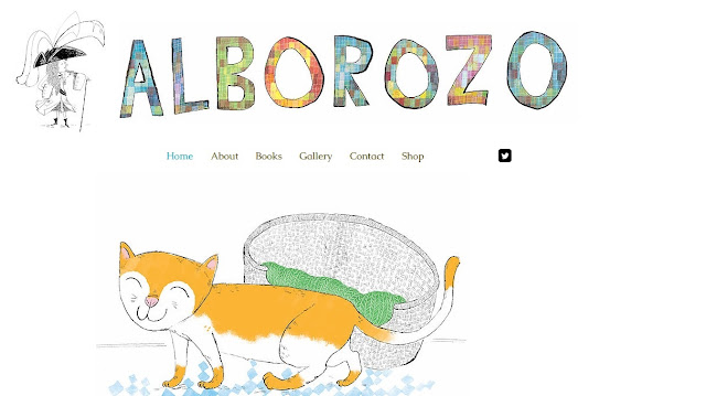 http://www.alborozo.co.uk/