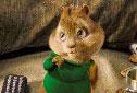 Alvin movie