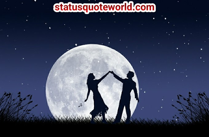 61+shayari for lover in hindi for whatsapp,facebook, Instagram