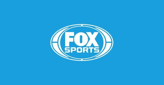 O Fox Sports Canais Fox Premium pod...