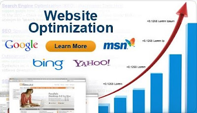 Cara Search Engine Optimization (SEO) Ramah Website