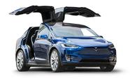 http://newworldwidetechnology.blogspot.in/2016/05/tesla-model-x-review-2016.html