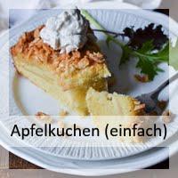 https://christinamachtwas.blogspot.com/2019/09/schneller-einfacher-apfelkuchen.html