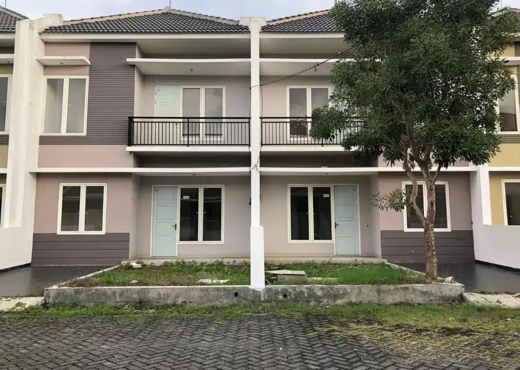 While we receive compensation when you clic. Harga Price List Green Mansion Ngingas April 2021 ~ Green Mansion Residence - Ngingas Waru Sidoarjo