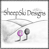 https://www.etsy.com/shop/SheepSkiDesigns