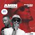 Music: CandyBoiz ft Erigga - Amin (Prod By Kulboy) Out Now
