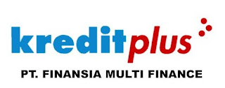 PT Finansia Multi Finance (Kredit Plus)