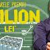 Castiga 1 milion de lei sau 1 milion de premii instant