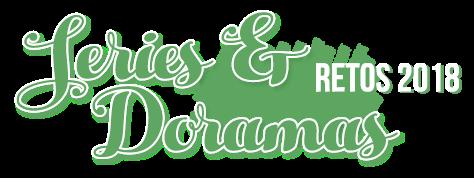 https://mirinconceleste.blogspot.com.es/2018/01/retos-2018-series-doramas.html