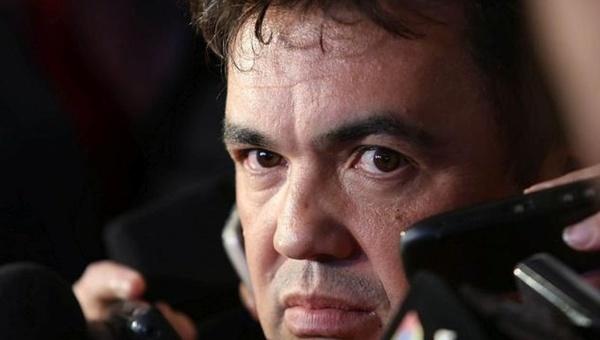 Denuncia penal contra fiscal argentino por audio sobre CFK