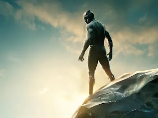 Black Panther new 2022 Sequel photos