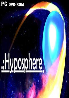 Hyposphere-HI2U